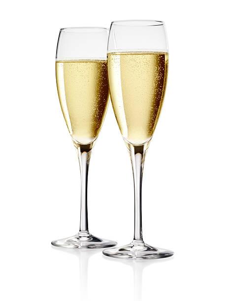 Champagne:スマホ壁紙(壁紙.com)