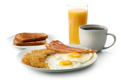 Bread「Breakfast」:スマホ壁紙(15)