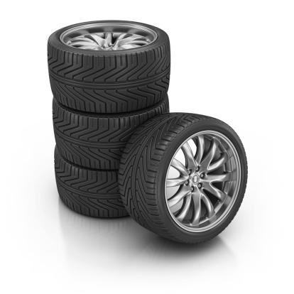 Motorsport「four wheels」:スマホ壁紙(13)