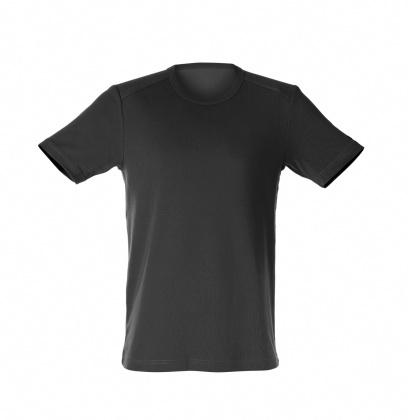 Black Color「black t-shirt」:スマホ壁紙(12)