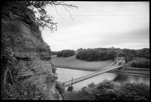 Brown「Union Bridge」:写真・画像(11)[壁紙.com]