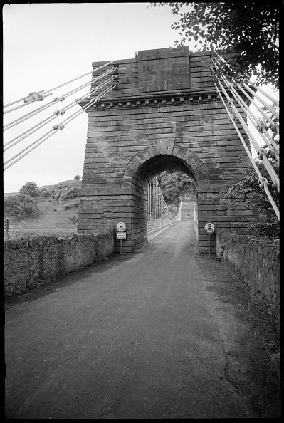 Brown「Union Bridge」:写真・画像(16)[壁紙.com]