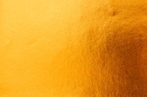 Textured Effect「Gold background」:スマホ壁紙(12)