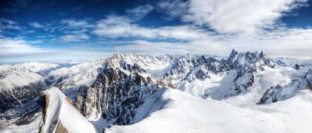Switzerland「European Alps XXL」:スマホ壁紙(11)