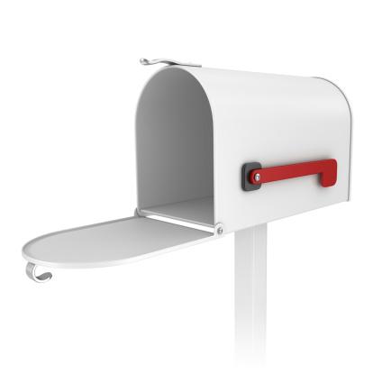 E-Mail「open mailbox」:スマホ壁紙(8)