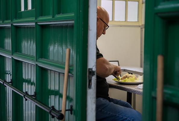 Salad「The Last Remaining Cabmen's Shelters In London」:写真・画像(12)[壁紙.com]