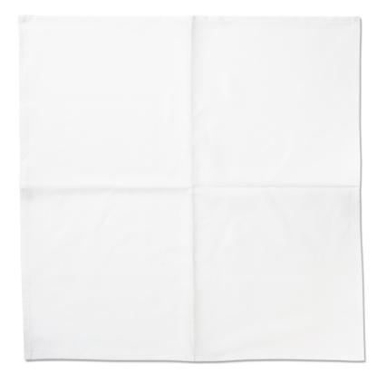 Napkin「White linen tablecloth」:スマホ壁紙(15)