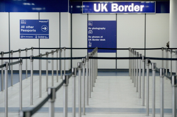 イギリス「Survey Indicates Scotland Have Different Views On Migration From Rest Of UK」:写真・画像(18)[壁紙.com]