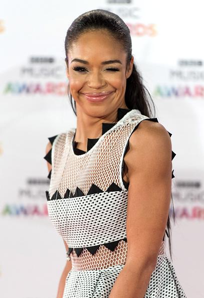 BBC Music Awards「BBC Music Awards - Red Carpet Arrivals」:写真・画像(0)[壁紙.com]