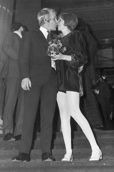 Wedding Dress「Bobby And Cilla」:写真・画像(0)[壁紙.com]