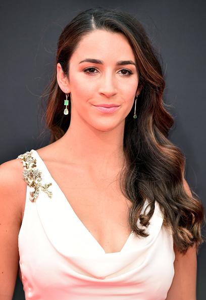 ESPY Awards「The 2018 ESPYS - Arrivals」:写真・画像(18)[壁紙.com]