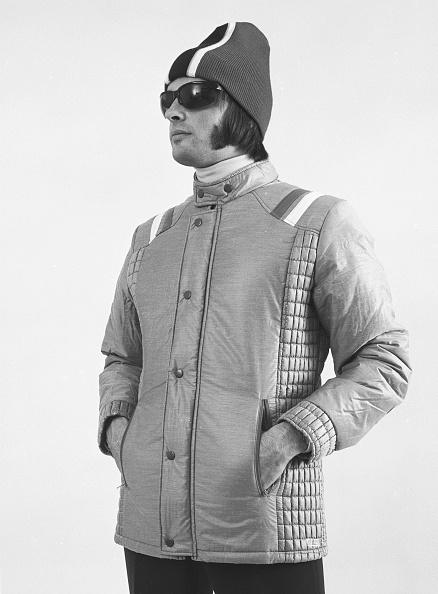 Cool Attitude「Winter Wear」:写真・画像(9)[壁紙.com]