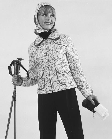 Recreational Pursuit「Skiing Sweetie」:写真・画像(17)[壁紙.com]