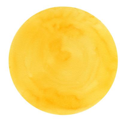 Rusty「Sunny Yellow Frame」:スマホ壁紙(19)