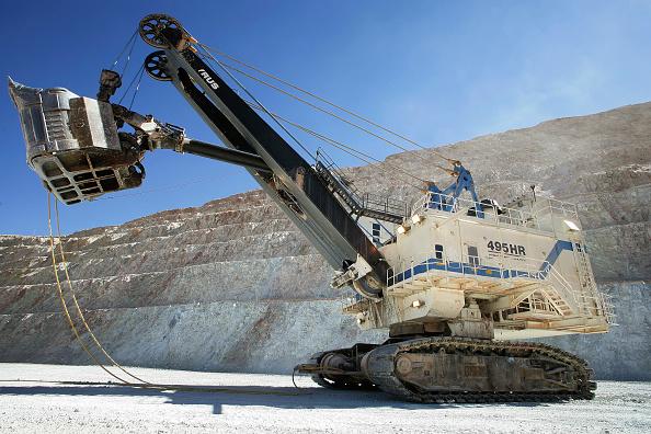 Antofagasta Region「Oliver Llaneza Hesse」:写真・画像(7)[壁紙.com]