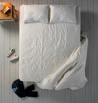 Clothing「Empty Bed」:スマホ壁紙(11)