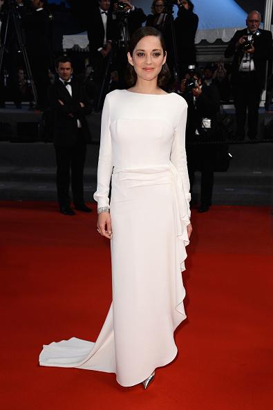66th International Cannes Film Festival「'The Immigrant' Premiere - The 66th Annual Cannes Film Festival」:写真・画像(17)[壁紙.com]