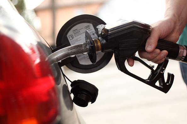 Station「Koehler Urges Higher Gas Prices」:写真・画像(12)[壁紙.com]