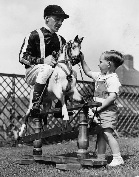 Horse「Role Model」:写真・画像(7)[壁紙.com]