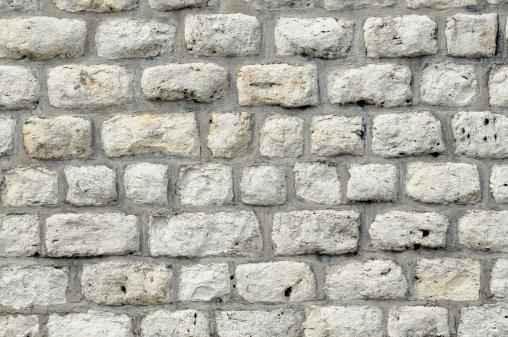 Paving Stone「Wall」:スマホ壁紙(13)