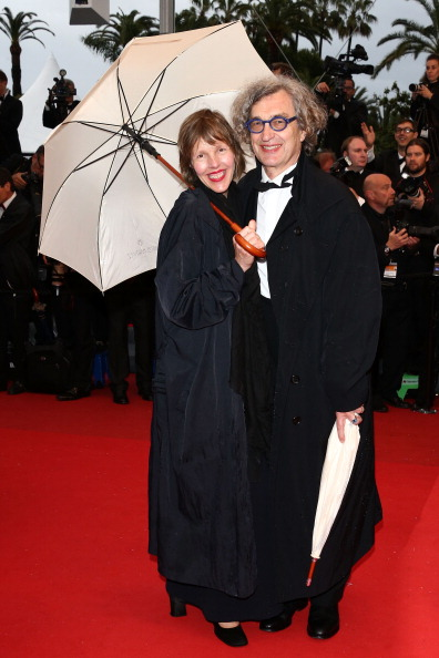 66th International Cannes Film Festival「'Jimmy P. (Psychotherapy Of A Plains Indian)' Premiere - The 66th Annual Cannes Film Festival」:写真・画像(12)[壁紙.com]