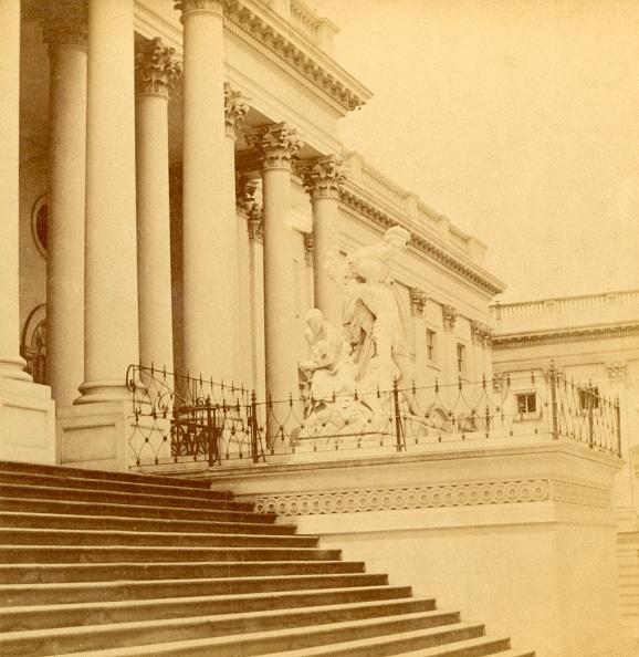 1900「Senate Front」:写真・画像(19)[壁紙.com]