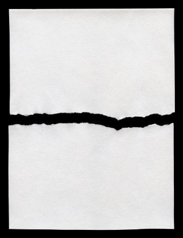 Torn「Torn Piece」:スマホ壁紙(15)