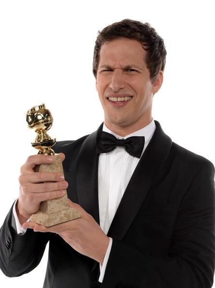 Best Performance Award「71st Annual Golden Globe Awards - Backstage Portraits」:写真・画像(12)[壁紙.com]