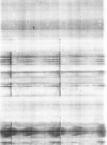 Deterioration「Noise」:スマホ壁紙(1)