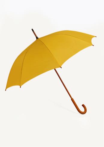 Handle「Umbrella」:スマホ壁紙(12)