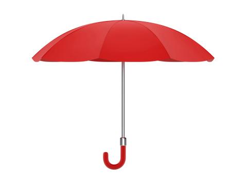 Rain「Umbrella」:スマホ壁紙(11)