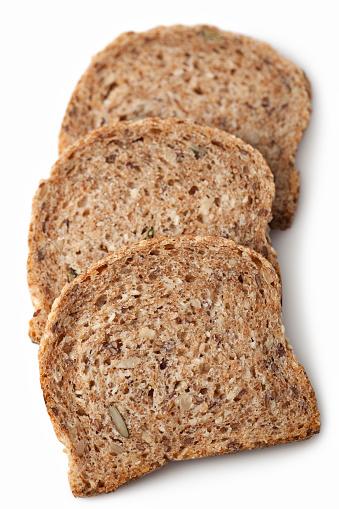 Seed「Sliced of bread」:スマホ壁紙(3)
