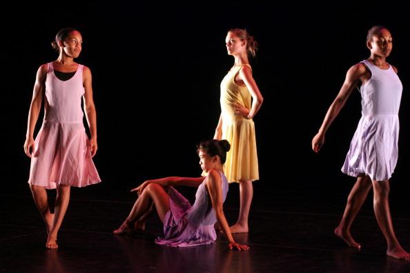 Hiroyuki Ito「DanceNow Festival」:写真・画像(8)[壁紙.com]