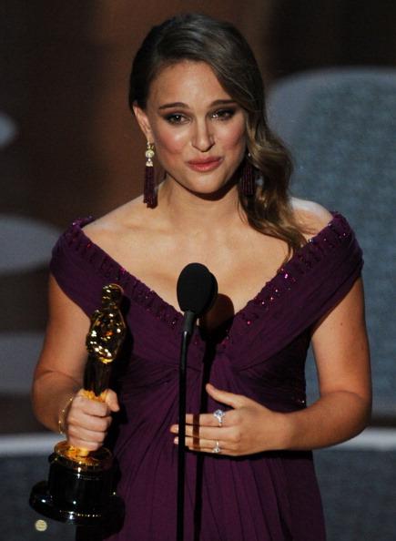 Best Performance Award「83rd Annual Academy Awards - Show」:写真・画像(3)[壁紙.com]