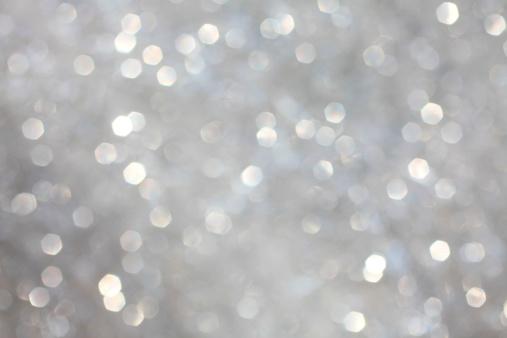 High Key「Glittery Background」:スマホ壁紙(16)