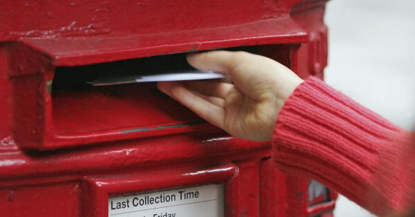 Post - Structure「Postmasters Lobby Parliament To Safeguard The Rural Post Office」:写真・画像(11)[壁紙.com]