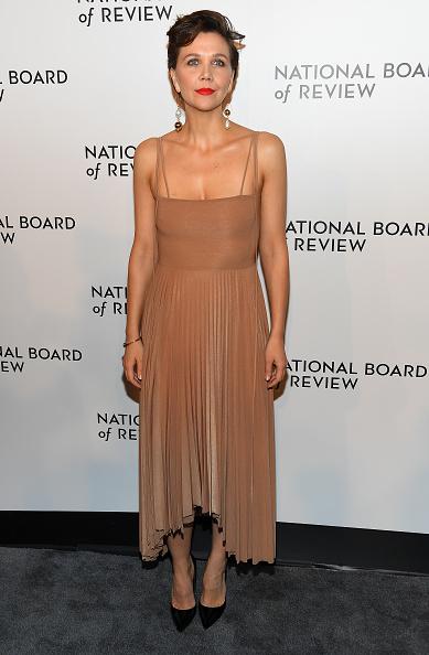 Beige「2019 National Board Of Review Gala」:写真・画像(7)[壁紙.com]
