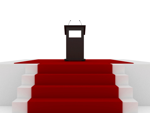 Velvet「Rostrum on the podium」:スマホ壁紙(15)
