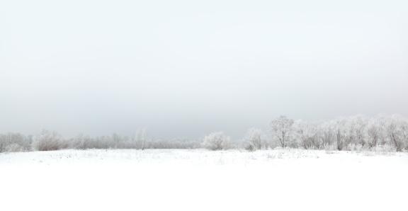 Snowdrift「Winter」:スマホ壁紙(7)