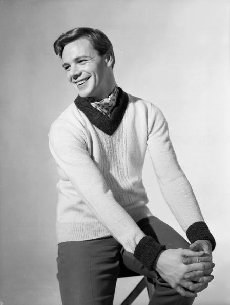 Males「50s Menswear」:写真・画像(18)[壁紙.com]