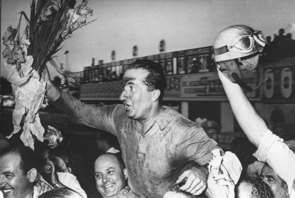 1950-1959「WINNER ASCARI」:写真・画像(7)[壁紙.com]