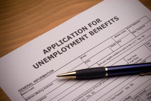 Benefits「Application for benefits」:スマホ壁紙(14)