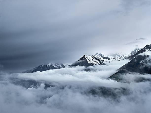 mountains in Tirol:スマホ壁紙(壁紙.com)