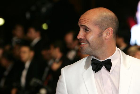 "Grand Theatre Lumiere「Cannes - ""Kiss Kiss Bang Bang"" Screening」:写真・画像(12)[壁紙.com]"