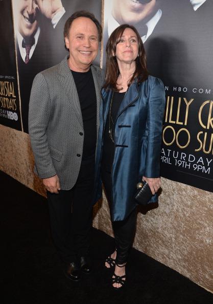 """ビリー クリスタル「Exclusive Presentation Of HBO's """"Billy Crystal 700 Sundays"""" - Arrivals」:写真・画像(11)[壁紙.com]"""
