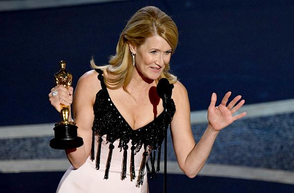 Award「92nd Annual Academy Awards - Show」:写真・画像(3)[壁紙.com]