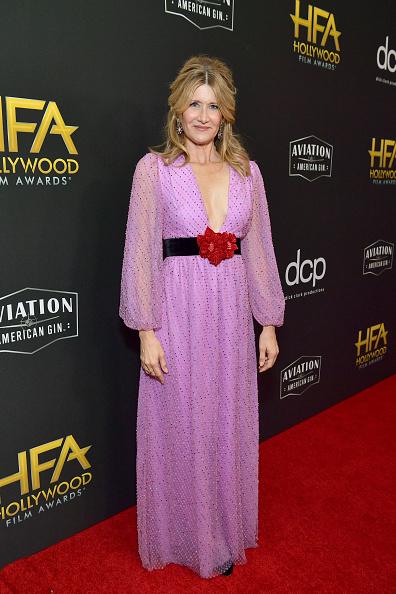 Hollywood Award「23rd Annual Hollywood Film Awards - Red Carpet」:写真・画像(2)[壁紙.com]