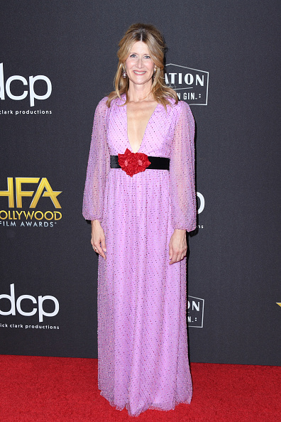 Pastel「23rd Annual Hollywood Film Awards - Arrivals」:写真・画像(17)[壁紙.com]