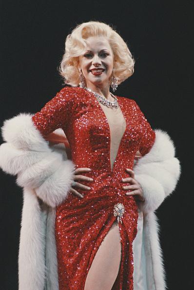 Marilyn - British Singer「Stephanie Lawrence As Marilyn」:写真・画像(17)[壁紙.com]