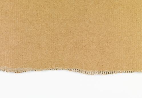 Grooved「Ripped Cardboard XXXL」:スマホ壁紙(4)